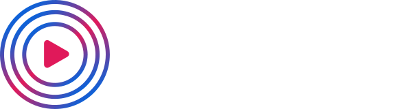 Artist Connection Logo