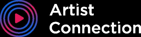 Artist Connection Logo