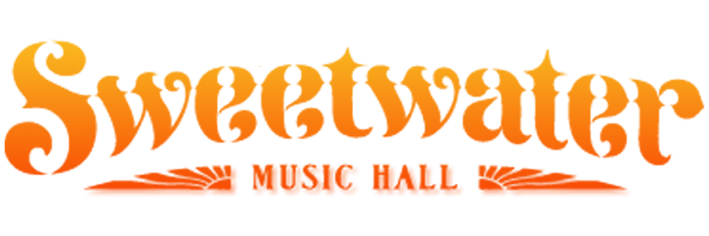 Sweetwater Music Hall logo