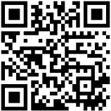 QR Code for exclusive 360 Reality Audio content