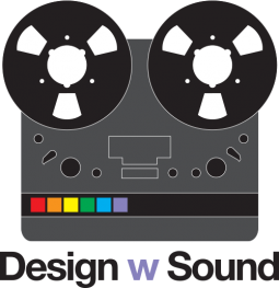 designwsound