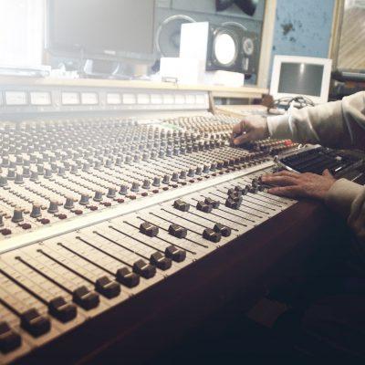 man-person-technology-music.jpg